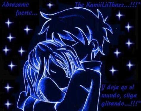 imagenes de amor animadas para subir al facebook ver imagenes de amor para subir al facebook imagenes