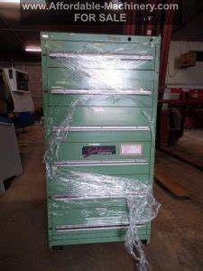 vidmar cabinets for sale stanley vidmar tool cabinet for sale affordablemachinery