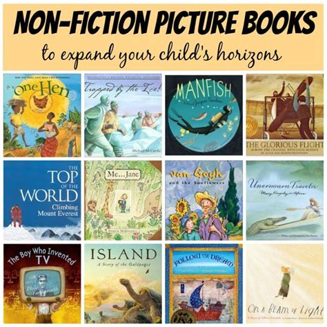 prose the of nonfiction books 25 best ideas about non fiction on non