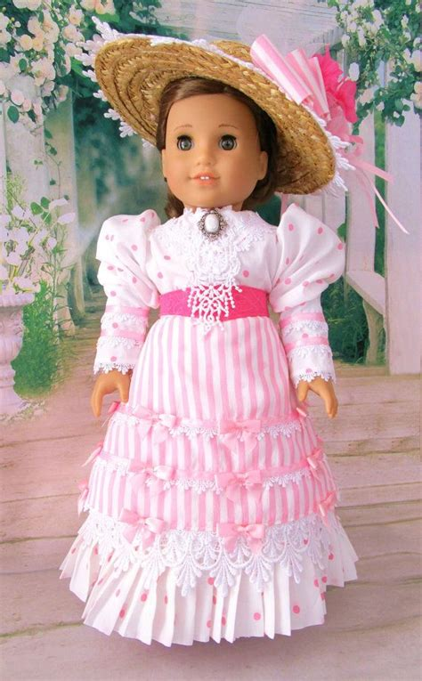 1000  images about 18 inch doll 1880 to1900 Victorian on