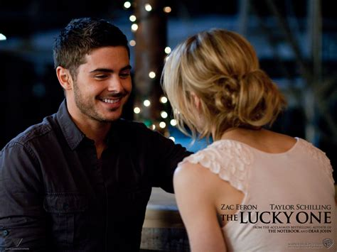 best 10 romantic movie the lucky one quotes the lucky one top 10 best romantic movies to watch on valentine s day