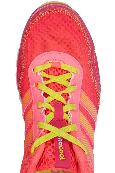 adidas climacool modulation 2 high performance running shoes adidas climacool modulation 2 w running shoes pink 365ist