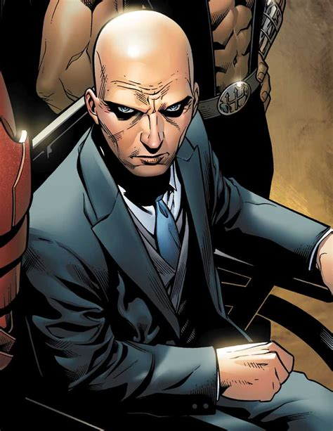 it s happened mcavoy has bald as professor x