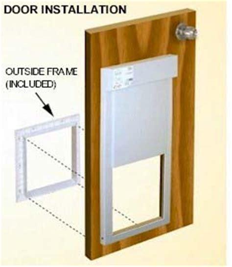 sliding glass patio door inserts