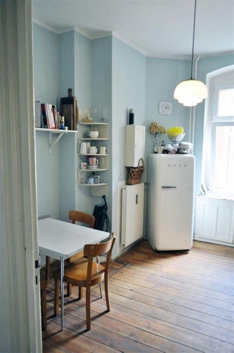 winzige küche layout altbau k 252 che einrichten