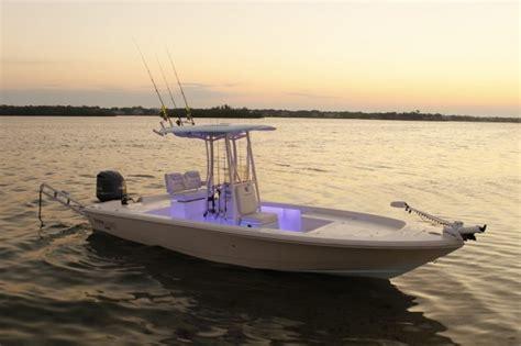 bay king boat pathfinder 2600 hps bay boat all hail the king boats