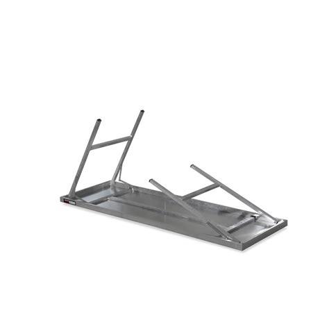 tavoli pieghevoli in alluminio aluminium table t1tavolo pieghevole in alluminio order shop