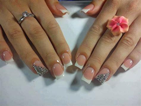 easy nail art classy elegant short nail designs 2014 fashion pinterest