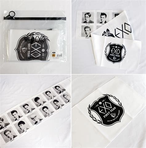 Exo Official Shop | exo official merchandise www imgkid com the image kid