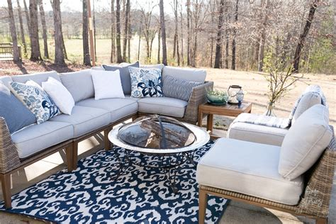 creating an outdoor living space how to create a beautiful outdoor living space home