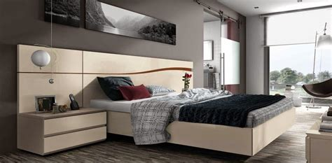 types of bedrooms type of bedroom decorating idea tedx decors types of