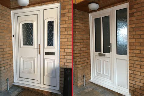 Upvc Front Door Cost Upvc Front Doors Spixworth Upvc Front Doors Prices