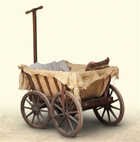 Image Gallery Wagen