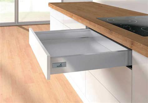 kitchen drawer slides soft close soft close kitchen drawers soft touch drawer closers