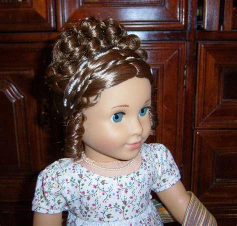 25 cute beautiful american girl doll hairstyles pretty american girl doll hairstyles www pixshark com