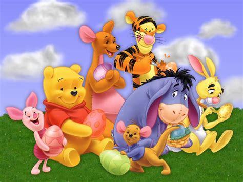 download film kartun anak winnie the pooh детский журнал теремок обои на рабочий стол детские