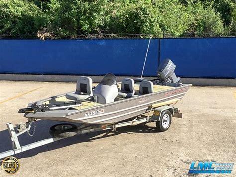 jon boats for sale houston tx alumacraft boats for sale in texas boats