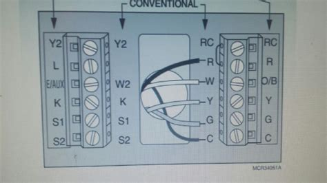 wirsbo thermostat wiring diagram thermostat cover wiring