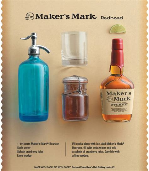 28 best images about maker s recipe cards on tom collins liqueur and 28 best images about maker s recipe cards on tom collins liqueur and