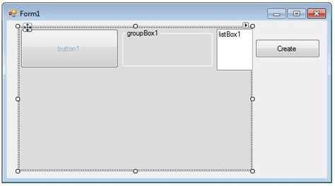 flow layout panel nedir working with windows forms flowlayoutpanel