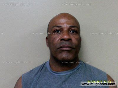 Calcasieu Parish Arrest Records Gerald Etienne Mugshot Gerald Etienne Arrest Calcasieu Parish La