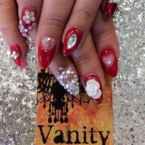 Vanities Nails by Vanity Nail Bar Nail Gallery