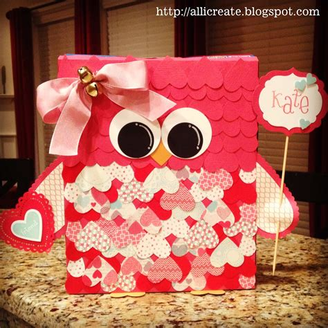 ideas for valentines day boxes for school these are quite possibly the best s day gifts