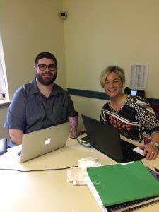 Lahey Clinic Danvers Detox by Steve Lesnikoski Of Paari Begins Outreach Work In Danvers