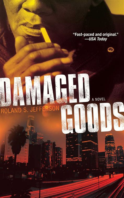 damaged goods new york volume 2 books damaged goods book by roland s jefferson official