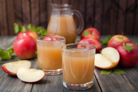 3 Day Apple Detox by Outstanding Organic Colon Cleanses
