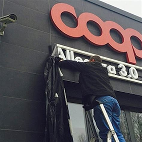 Libreria Coop Quarto Nuovo - unicoop tirreno distribuzione moderna
