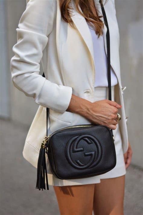 J Gucci Soho Kas black gucci bag gucci and gucci bags on