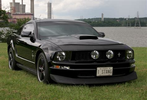 mustang v6 supercharger reviews autos post