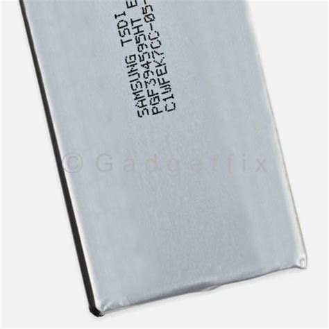 Battery Samsung S6 Ory Eb Bg 920 Abe us oem eb bg920abe 2550 mah replacement battery for samsung galaxy s6 232028042348