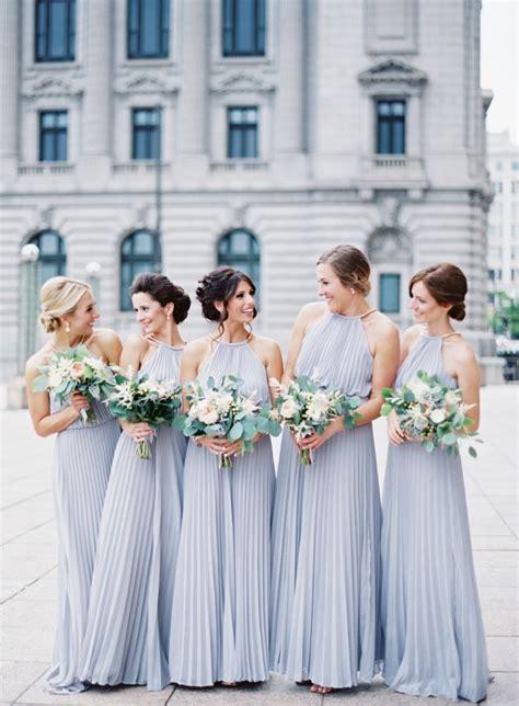 cheap bridesmaid dresses island best 25 periwinkle bridesmaid dresses ideas on
