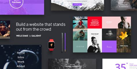theme junkie nulled free nulled salient download v6 1 7 freenulled top