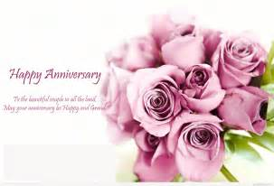 happy anniversary cards happy marriage anniversary