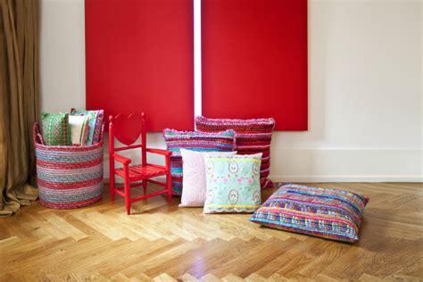 copriletto rosso copriletto rosso energia in da letto dalani e