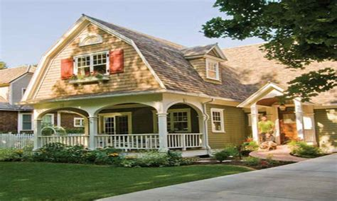 gambrel house plans dutch colonial house plans the advantages and