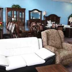 Furniture Stores In Stafford Tx by Universal Furniture 16 Photos Furniture Stores 2503 S St Stafford Tx United States