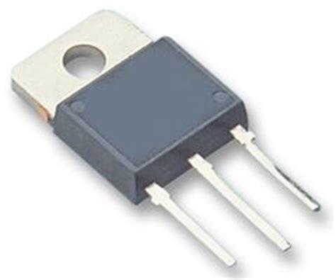 darlington transistor part number mjh6284g datasheet on semiconductor pdf