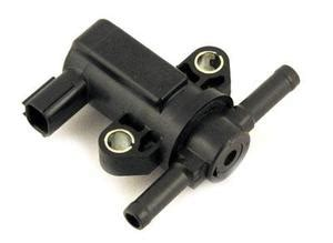Fast Gear Valve Oem F99660 purge valve genuine nissan 14930 7s000
