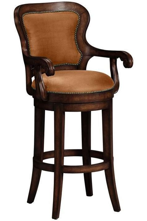 bar stools to go this bar stool will go with the peppercorn wood and