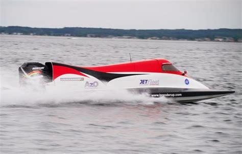 speedboot fahren ostsee powerboat renntaxi in neustadt in holstein als geschenk