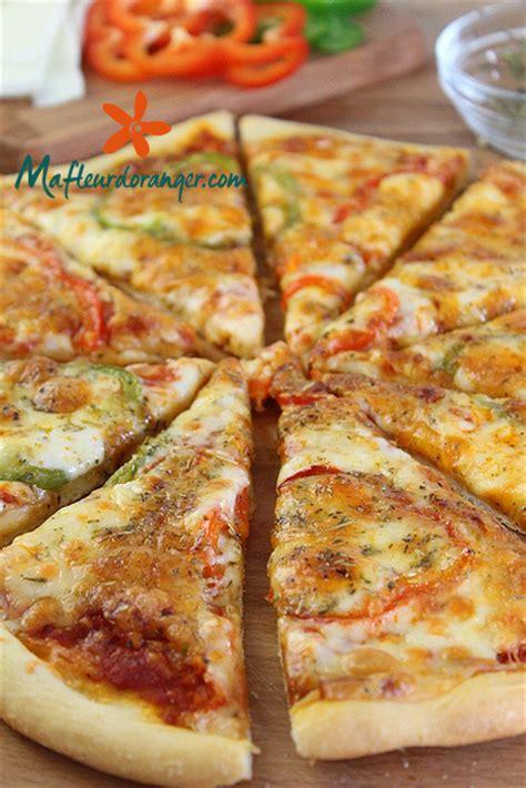 d馗o cuisine cagne pate de cagne maison 28 images pizza roul 233 e au