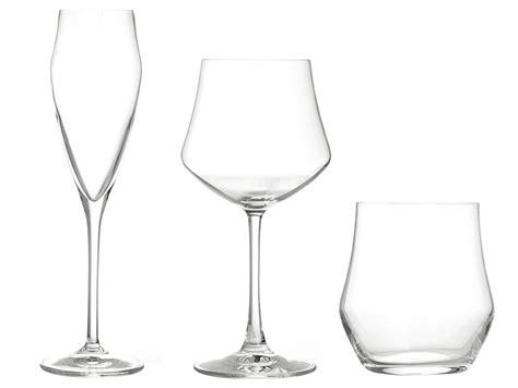 bicchieri chagne cristallo bicchieri a calice 100 images bicchieri calici in