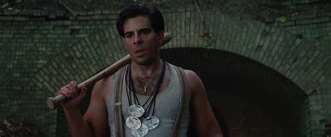 gangster film baseball bat why do we love tarantino and why you should the gunn