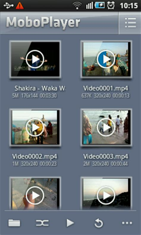 avi player for android best apps for android android player best and free app to play avi wmv mkv mp4 flv