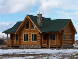 Triple wide mobile log cabins log cabin double wide mobile homes cool