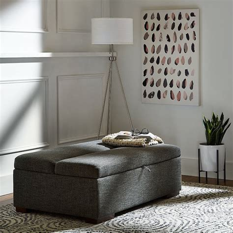 amazon creates collection of living room furniture for amazon creates collection of living room furniture for